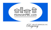 Real Estate - Homes in Palm Beach County