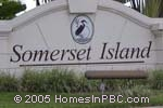 Click here for more information about Somerset Island at Lake Charleston                                    in Lake Worth