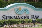 Click here for more information about Spinnaker Bay at Lake Charleston                                    in Lake Worth