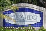 Click here for more information about Waters Edge at Lake Charleston                                    in Lake Worth