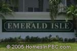 Click here for more information about Emerald Isle at Lake Charleston                                    in Lake Worth