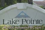 Click here for more information about Lake Pointe at Lake Charleston                                    in Lake Worth