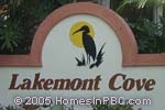 Click here for more information about Lakemont Cove at Lake Charleston                                    in Lake Worth