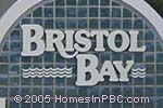 Click here for more information about Bristol Bay at Lake Charleston                                    in Lake Worth