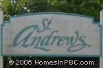 Click here for more information about St. Andrews at Sherbrooke Estates                                 in Lake Worth