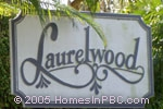 Click here for more information about Laurelwood at Indian Spring                                      in Boynton Beach