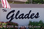 Click here for more information about The Glades at Indian Spring                                      in Boynton Beach