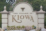 Click here for more information about The Village of Kiowa at Indian Spring                                      in Boynton Beach