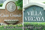 Click here for more information about Casa Grande / Villa Vizcaya at Addison Reserve                                    in Delray Beach