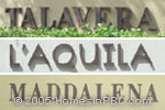 Click here for more information about Talavera / LAquila / Maddalena at Addison Reserve                                    in Delray Beach