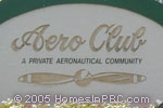 Click here for more information about Aero Club at The Landings in Wellington