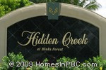 Click here for more information about Hidden Creek at The Landings in Wellington