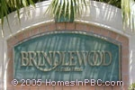 Click here for more information about Brindlewood at The Landings in Wellington