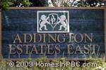 Click here for more information about Addington Estates East at Lake Charleston                                    in Lake Worth