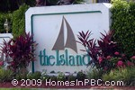 Click here for more information about The Island at Lake Charleston                                    in Lake Worth