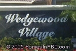 Click here for more information about Wedgewood Village at Winston Trails                                     in Lake Worth
