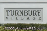 Click here for more information about Turnbury Village at Winston Trails                                     in Lake Worth