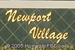 Click here for more information about Newport Village at Winston Trails                                     in Lake Worth