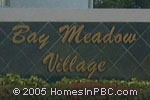 Click here for more information about Bay Meadow at Winston Trails                                     in Lake Worth
