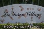 Click here for more information about LaGorce Village at Winston Trails                                     in Lake Worth