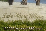 Click here for more information about Lake Shore Village at Winston Trails                                     in Lake Worth