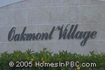 Click here for more information about Oakmont Village at Winston Trails                                     in Lake Worth
