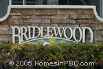 Click here for more information about Bridlewood at Smith Farm                                         in Lake Worth