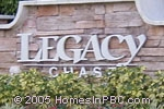 Click here for more information about Legacy Chase at Smith Farm                                         in Lake Worth