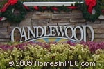Click here for more information about Candlewood at Smith Farm                                         in Lake Worth
