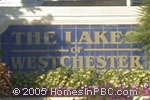 Click here for more information about The Lakes of Westchester at Estates of Westchester CC / Pipers Glen            in Boynton Beach