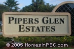 Click here for more information about Pipers Glen Estates at Estates of Westchester CC / Pipers Glen            in Boynton Beach