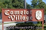Click here for more information about Camelot Village at Villages of Oriole                                 in Delray Beach