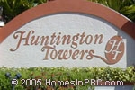 Click here for more information about Huntington Towers at Villages of Oriole                                 in Delray Beach