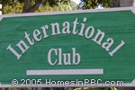 Click here for more information about International Club at Villages of Oriole                                 in Delray Beach