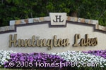 Click here for more information about Huntington Lakes at Villages of Oriole                                 in Delray Beach